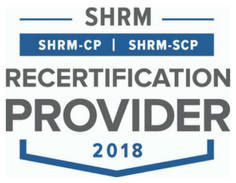 SHRM 2018 HRD