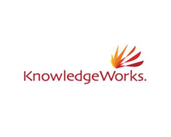 Knowledge-Works