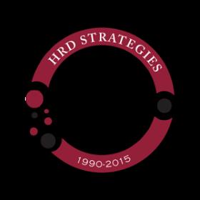 HRD-25-Year-Anniversary-Logo