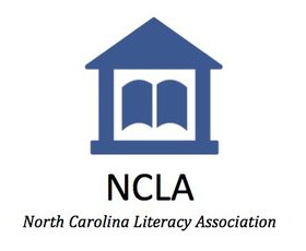 ncla-logo-3-resized1