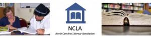 ncla-logo-3-resized1