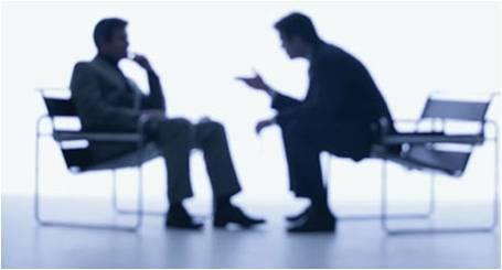 how to coach executives pdf